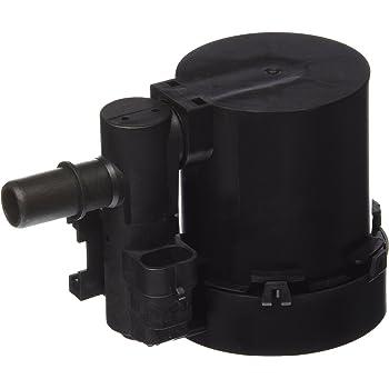 Vapor Canister Vent Valve ACDelco GM Original Equipment 23481275