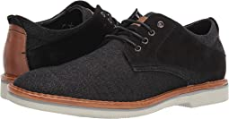 6fe5f60c890f Men s Steve Madden Oxfords + FREE SHIPPING