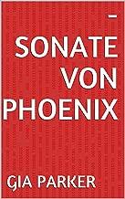 - Sonate von Phoenix (German Edition)