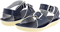 35db57b00a8f Salt Water Sandal by Hoy Shoes. Sun-San ...