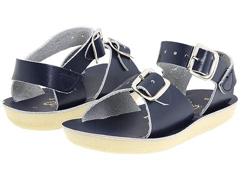 aa608b2966e2 Salt Water Sandal by Hoy Shoes Sun-San - Surfer (Toddler Little Kid ...