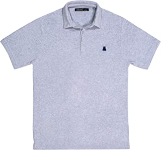 Best terry cloth polo mens Reviews