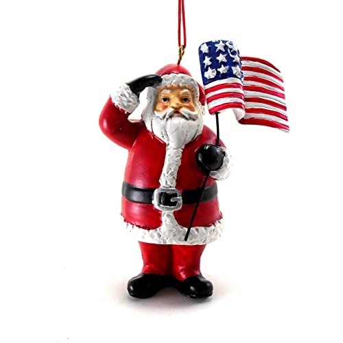 Patriotic Christmas.Patriotic Christmas Ornaments Amazon Com