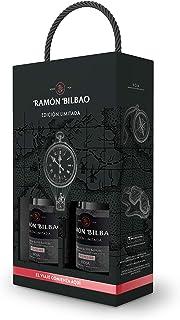 comprar comparacion Ramón Bilbao Vino Tinto Edición Limitada - Estuche 2 botellas 700 ml