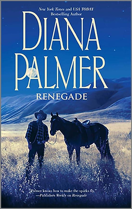 けん引潤滑する奴隷Renegade (Long, Tall Texans Book 40) (English Edition)