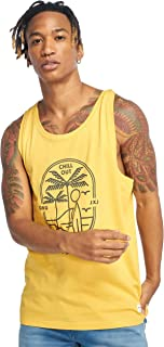 Jack & Jones Mens 12152704 Tank Top