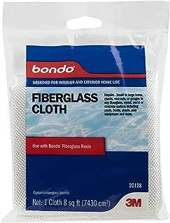 Best fiberglass mesh kit Reviews