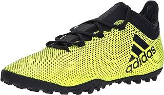 adidas Originals Men's X Tango 17.3 TF Soccer Shoe