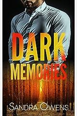 Dark Memories (Dark Falls Book 8) Kindle Edition