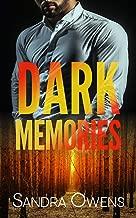 Dark Memories (Dark Falls Book 8)