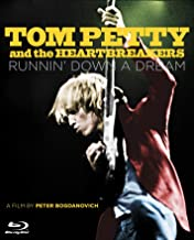 Best tom petty blu ray Reviews