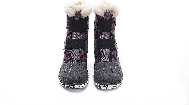 UIN Men's Ashmole Microfiber Suede Fasion Comfort Casual Slip-on shoes Flats