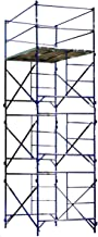 brick scaffolding for sale