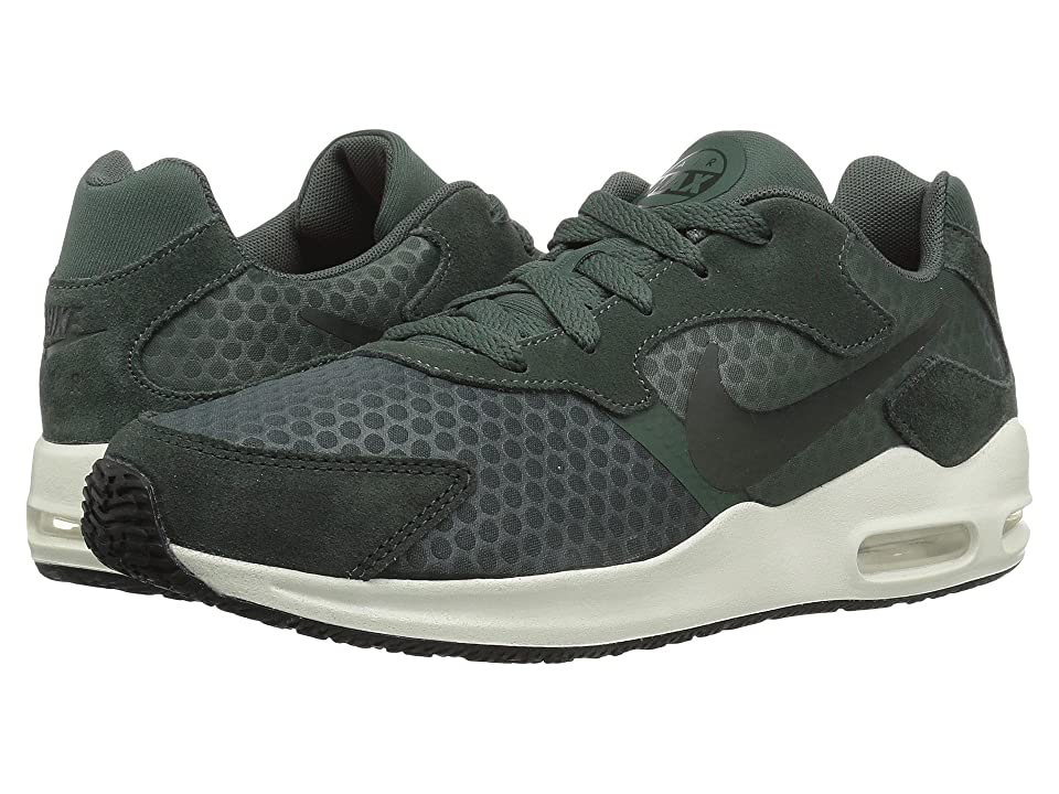 Nike Air Max Guile (Outdoor Green/Outdoor Green) Women