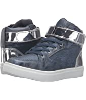 Steve Madden Kids - Amaleee (Little Kid/Big Kid)