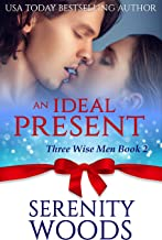 An Ideal Present (Three Wise Men Book 2)