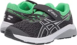 35c5cef79770 Asics kids gel contend 4 gs little kid big kid