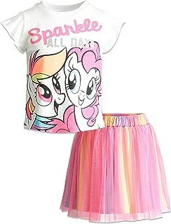 Best my little pony sequin t shirt Reviews