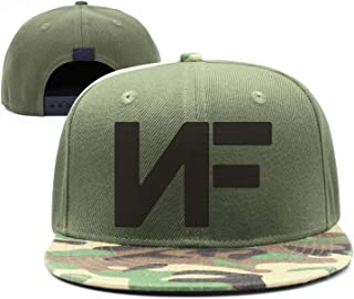 nf why hat