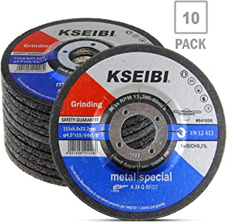 pipeline grinding wheels