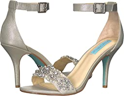 Blue by Betsey Johnson Gina