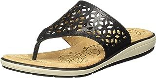 Naturalizer Women's Slippers
