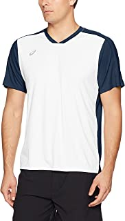 ASICS Men's Centerline Jersey