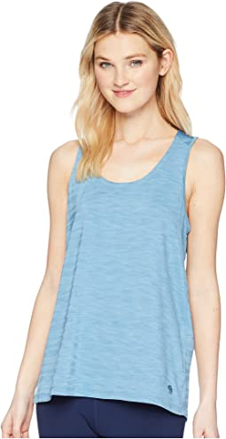 Mighty Stripe Tank Top