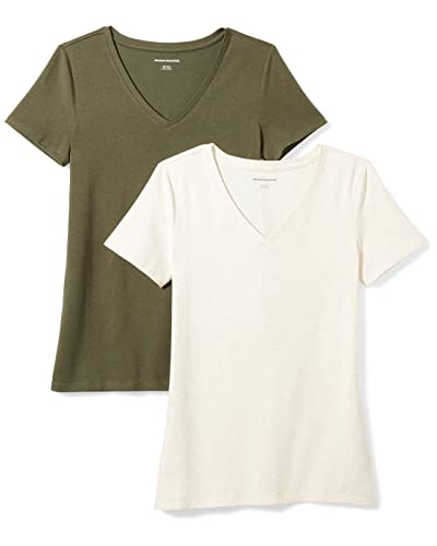 Hommes: vêtements Comfortable Floor Layer T-shirt Élégant T-shirt Élégant T-shirts