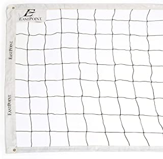 cheap volleyball nets