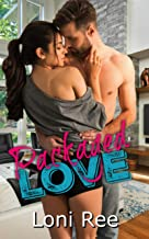 Packaged Love (Love at First Sight Book 2)