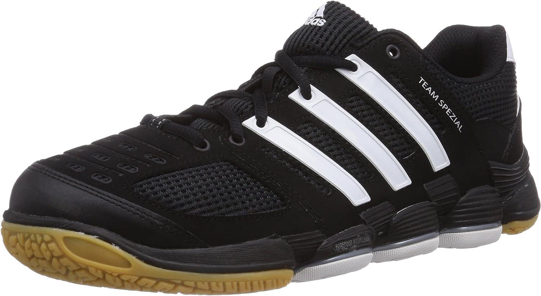 Adidas Team Spezial Herren Handballschuhe