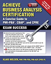 Best cpre study guide Reviews