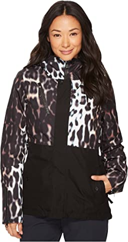 Volcom Snow - Jasper Insulated Jacket