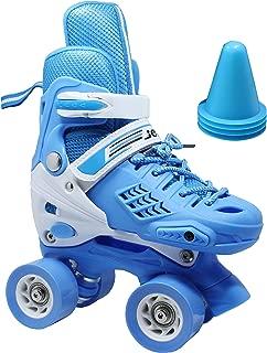 Best roller skates size 3 6 Reviews
