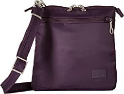 Pacsafe - Citysafe CS50 Anti-Theft Crossbody Purse