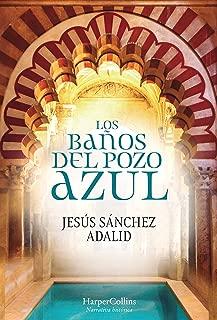 Los baños del Pozo Azul (HarperCollins) (Spanish Edition)