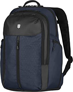 Altmont Original, Vertical-Zip Laptop Backpack, Blue-NUEVO