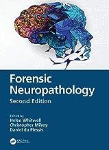 Forensic Neuropathology (English Edition)