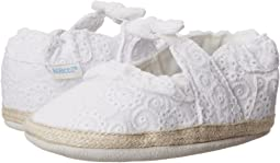 Sunshine Espadrille Soft Soles (Infant/Toddler)