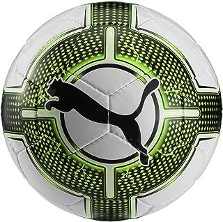 Puma evoPOWER 5.3 Futsal Training Soccer Ball (3)