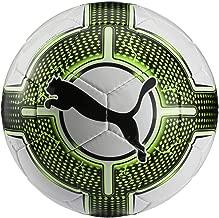 Best puma evopower 4 futsal Reviews