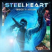 Rock 'n' Roll (I Just Wanna) (Live)