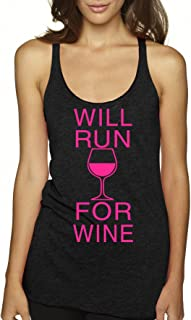 wineglass running club