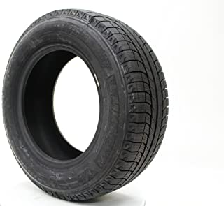 Best michelin x ice 19 inch Reviews