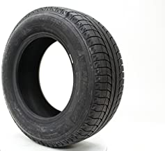 Michelin Latitude X-Ice XI2 Winter Radial Tire - P235/75R15/XL 108T