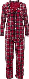 Best kickee womens pajamas Reviews
