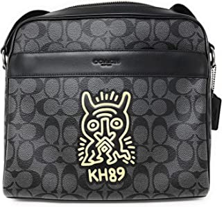 Best keith haring camera bag Reviews
