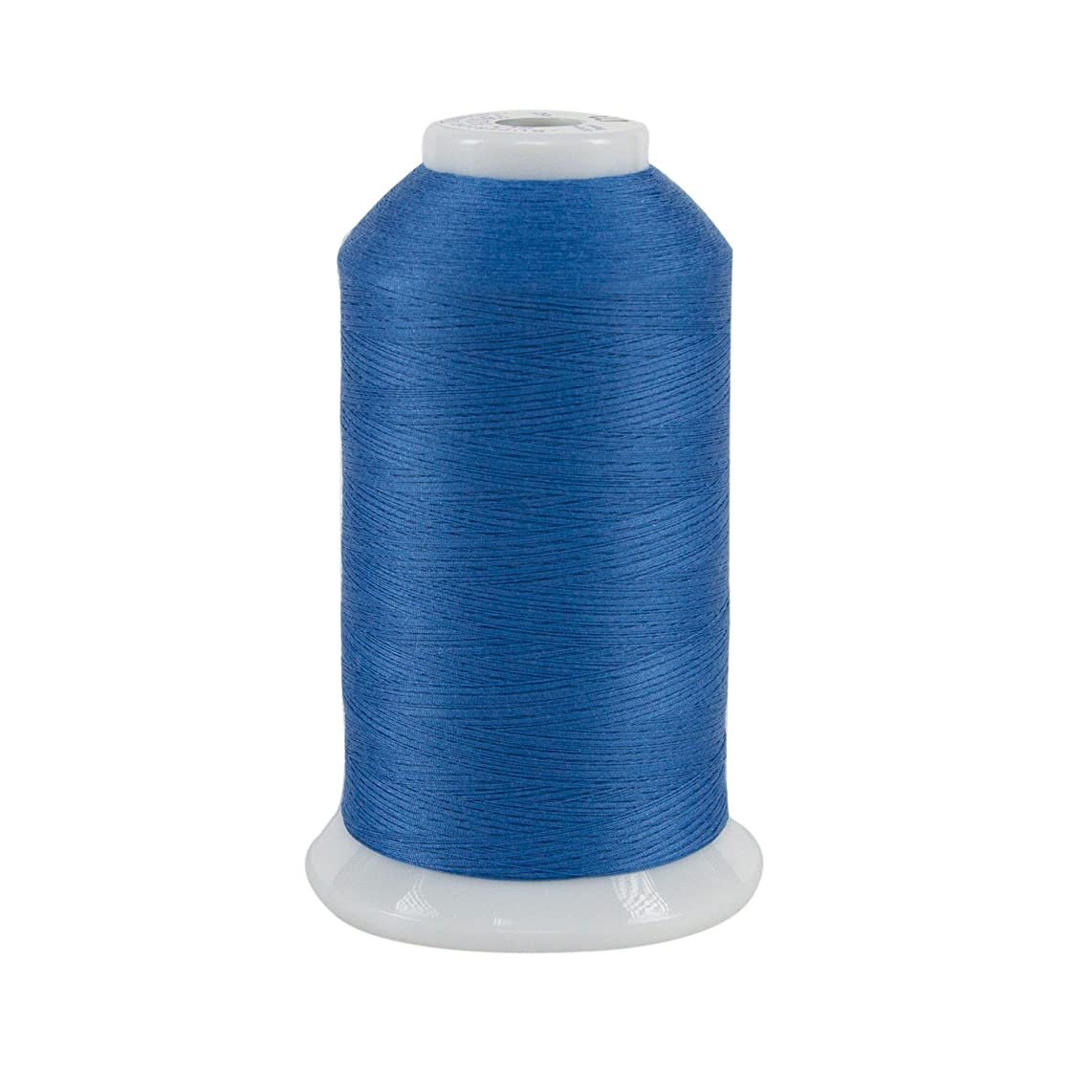 Superior Threads 11602-473 So Fine Brooke 3-Ply 50W Polyester Thread, 3280 yd