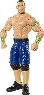 WWE Figure Series - Best of 2014 John Cena Figure